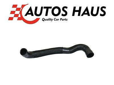 Intercooler Turbo Hose Pipe: Pnh500025 Land Rover Discovery - Range Rover Sport