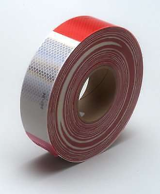 "3M Diamond Grade 2"" x 150"" FT Conspicuity marking roll 67533"