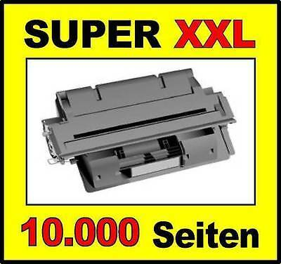 Toner Cartridge for HP Laserjet P4014 P4015 P4015n P4015dn P4015x like CC364A