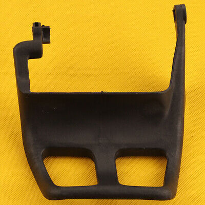 Part 1127 792 9100 Hand Guard Brake Handle For Stihl 029 039 MS290 MS390 MS310