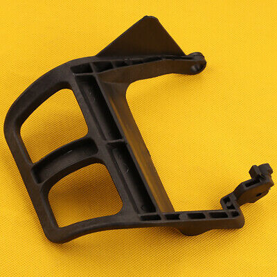 Hand Guard Brake Handle for Stihl 029 039 MS290 MS390 MS310 # 1127 792 9100