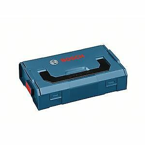Bosch Kleinsortiment-Box L-BOXX Mini