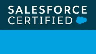 Salesforce.Com Architect Vouchers -  Save up to 32% on your Architect exam cost