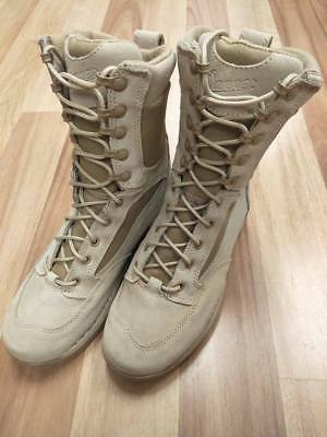 Danner RoughOut HOT 7.5M US