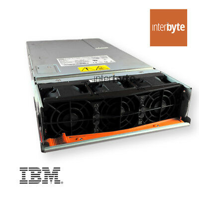 Ibm Psu 2900W Blade Server 8852-4Xm 39Y7364 39Y7349 Bs Power Supply