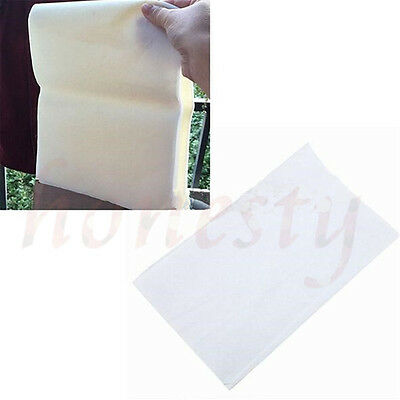 10/20/30Pcs White Magic Trick Flash Paper Stage Adult Game Gift 25/50*20cm