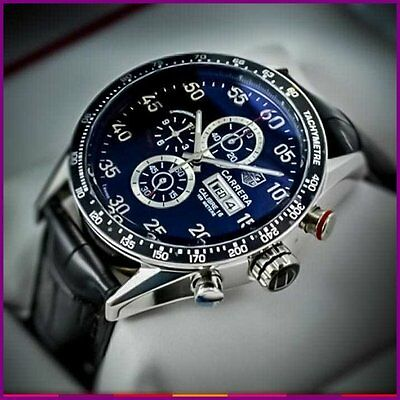 Fully Stocked TAG HEUER WATCHES Website Business|FREE Domain|Hosting|Traffic