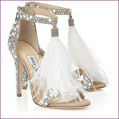 Fully Stocked JIMMY CHOO PRODUCTS Website Business|FREE Domain|Hosting|Traffic