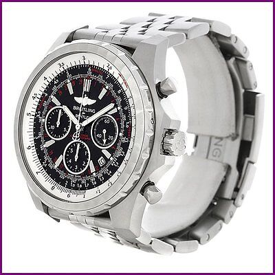 Fully Stocked BREITLING WATCH Website Business|FREE Domain|Hosting|Traffic
