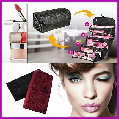 Fully Stocked LADIES MAKEUP Website Business|FREE Domain|Hosting|Traffic