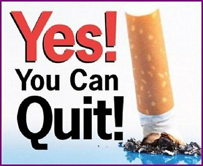 FULLY STOCKED ECOMMERCE QUIT and STOP SMOKING WEBSITE. #1 EBAY BUSINESS SELLER