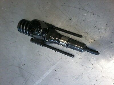 Audi A4 S Line 2004-2008  Injector (Diesel) 03G130073G