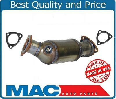 1997-2005 AUDI A4 QUATTRO 1.8L Direct Fit Catalytic Converter with Gaskets