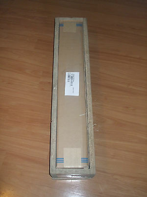 Genuine Ultipor Pall - HC9901FDT26H - Hydraulic Filter Element - In Wooden Crate