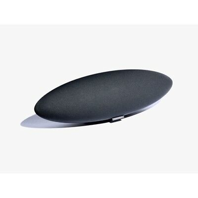 Bowers and Wilkins ZEPPELINW Zeppelin Wireless Spe..