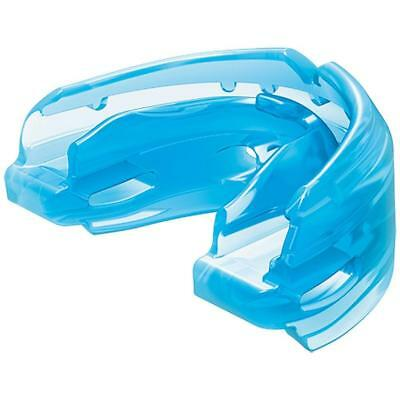 Shock Doctor Double Braces Mouthguard YOUTH KIDS Mouth guard
