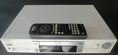 Lettore DVD/CD High-End Sony DVP-S725D mit FB