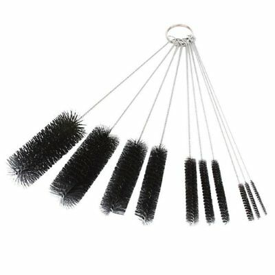 15X(10 PC Tool Multifunction Kitchen Bottle Brush  PF DP