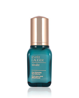 Estee Lauder Idealist Pore Minimizing Skin Refinisher 30 ml