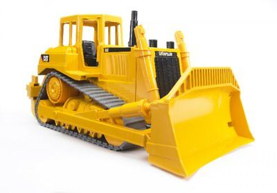 Bruder 02422 CAT Bulldozer CATERPILLAR