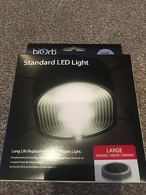 Biorb Standard L.E.D Light