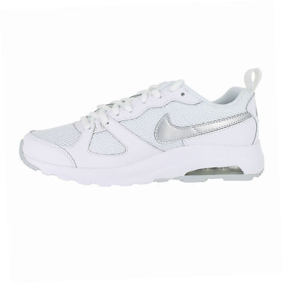 NEW WOMEN'S NIKE AIR MAX MUSE Running Training Shoes