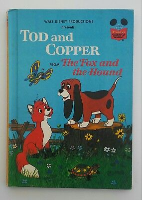 Todd and cooper