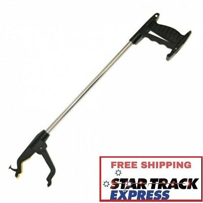 Handi Reacher Grabber Long Reach Claw Mobility Arm Homecraft -61 /76 / 90cm Long