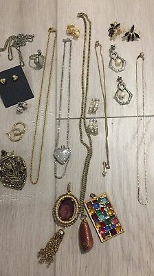 Striking Bulk Fashion Jewellery