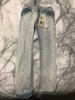 Tumble N Dry Jeans New With Tags 8
