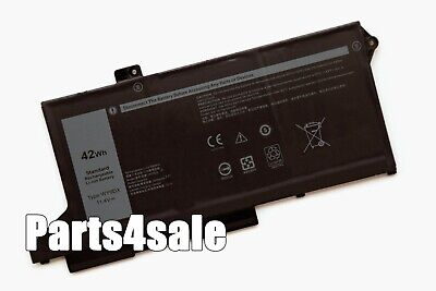 """NEW 13"""" Bottom Case Lower Cover for Macbook Pro A1278 2009 2010 2011 604-3942A"""