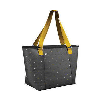 Picnic Time Unisex  Hermosa Cooler Tote
