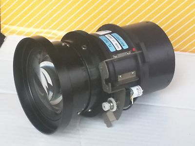 HITACHI FL-501 Lens, Ultra Short Throw Fixed, Used/Working, VGC