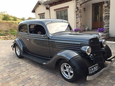 1935 Ford Other  1935 ford - 2 door sedan