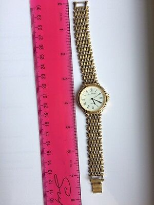 Jean Philippe Watch Ag 3005