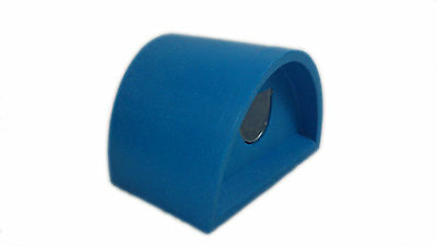 Lowest Price- £44.99  Outdoor Cat Shelter/kennel Plastic Cat House Moulded