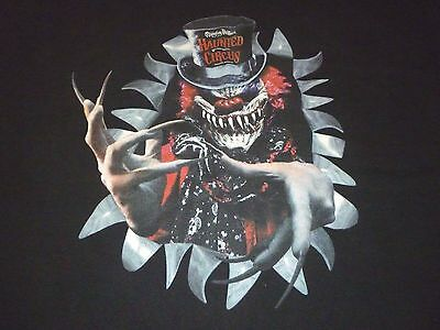 Strangling brothers Shirt ( Used Size XL ) Used Condition!!!