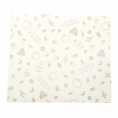 J60 Wax Paper, Food Wrapping Paper, Greaseproof Baking Paper, Soap Packaging Pap