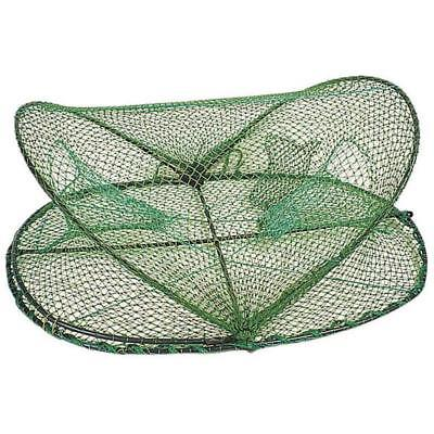 Opera House Net Fishing Accessories Outdoor Fishing Hunting
