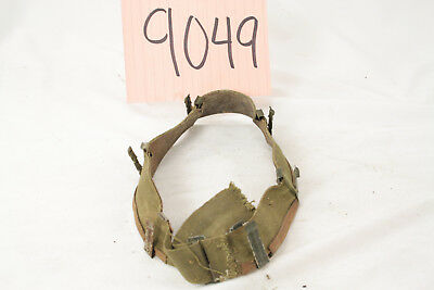 Ww2 Us M1 Helmet Sweat Band