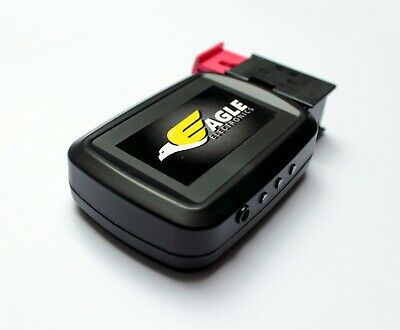 2.0 DCI 150 160 HP CR Chip Tuning Box RENAULT SCENIC 1.9 DCI 102 110 120 131