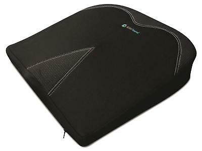 Kine Travel 169841 Coussin d'Assise Confort