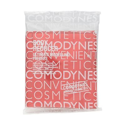 Comodynes Body Reducer pack 28 parches