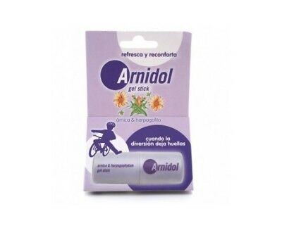 Arnidol® gel stick 15ml