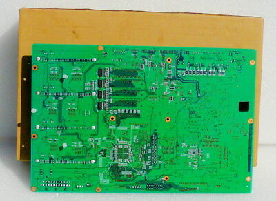 NEW Original Mimaki JV5 Mainboard--E104893  Motherboard Epson GUARANTEED US SHIP