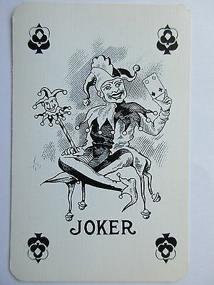 Amstel Beer. Antike Joker. Belgien. Antique Joker. Belgium. (27)
