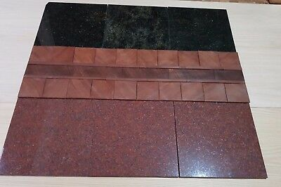 Wood Wall Panel, wood mosaic, wood tile, wall cladding, wooden border tile