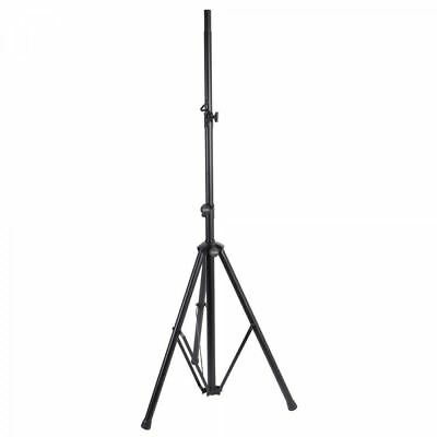 On-Stage Stands LS7720BLT Lighting Stand w/Side Bars