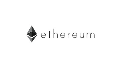 Ethereum 160 Mh/s mining contract - 12 hours