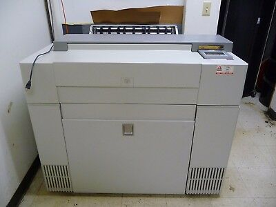 Creo Scitex Dolev 450 Imagesetter